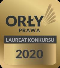 Kancelaria Adwokacka Adwokat Anna Radajewska - Katowice
